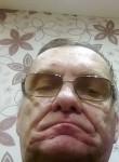 Vladimir, 63  , Primorsko-Akhtarsk