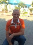 VIKTOR meleshchuk, 64, Tyumen