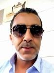 Fayçal, 54  , Bou Arfa