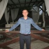 Petr, 35  , Primorskoye
