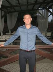 Petr, 35, Ukraine, Primorskoye