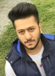 Manish, 23, Jaipur