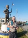 VYaChESLAV, 66  , Chelyabinsk