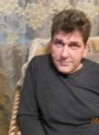 aleksey, 56, Krasnodar