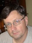Aleks, 49  , Zhytomyr