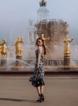 Tatyana, 38  , Moscow