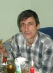 Aleksandr, 51, Saint Petersburg