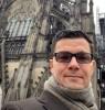 Malik, 52 - Just Me Photography 3