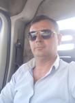 Bahhattin, 41  , Istanbul