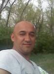 Garikjan, 40  , Sol-Iletsk
