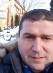 Georgiy, 39  , Izmayil