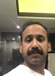 Das, 41  , Cochin