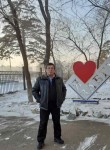 Aleksandr , 41, Klyuchevskiy