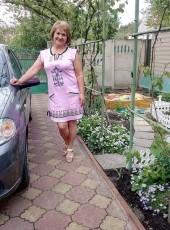 katerina Rubleva, 66, Ukraine, Borodyanka