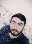 Orcun, 23  , Havsa
