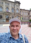Sergey Sergeev, 48  , Anapa