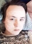 Daniels, 18  , Riga