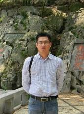 Guangbiao, 37, Schweizerische Eidgenossenschaft, Zuerich