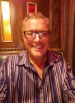 Vincent, 59  , Glen Cove