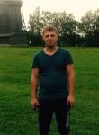 Vyacheslav, 24  , Karpogory