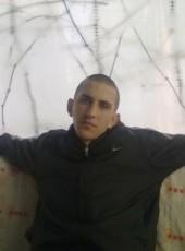 Никита, 27, Russia, Volgograd