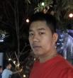 Khánh