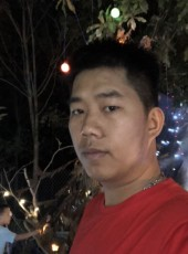 Khánh, 33, Vietnam, Ho Chi Minh City