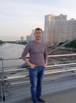 Dzhon, 35  , Morozovsk