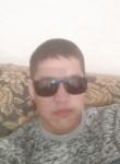 Nurik, 26  , Taraz