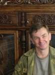 Igor, 56  , Pavlovsk (Voronezj)