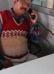 Muhamad, 49  , Delhi