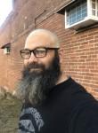 Adam, 38  , Sioux Falls