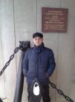 sergey, 43  , Zhirnovsk