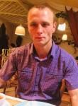 Bars, 29, Navlya