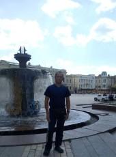 Aleksandr, 41, Ukraine, Melitopol