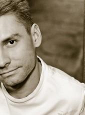 Aleksandr, 36, Russia, Moscow