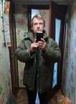 YuriuS64, 55  , Kiev