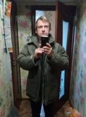 YuriuS64, 56, Ukraine, Kiev