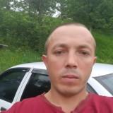 Vasya, 29  , Solotvyno