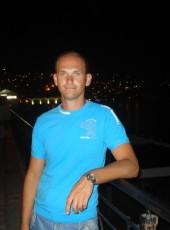 Viktor, 38, Ukraine, Pavlohrad