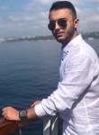 bilal, 23  , Bolu