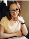 Alina, 27, Arkhangelsk