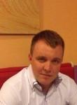 Viktor, 34  , Cherkasy