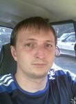 Mikhail, 32  , Lazarevskoye