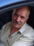 Viktor, 60  , Minsk