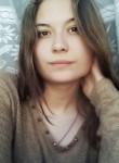 Vera, 25  , Neryungri