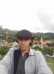 Tonathiuv , 38  , Jinotega