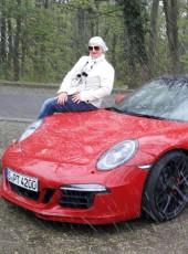 Leonor, 38, Germany, Wiesbaden