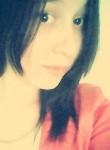 Anna, 25  , Tsjertkovo