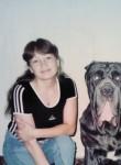 Alyena, 52  , Talitsa
